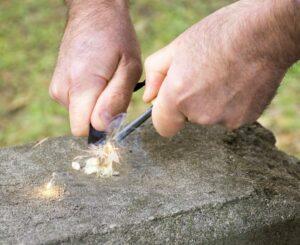 wood-handle-FS-300x245