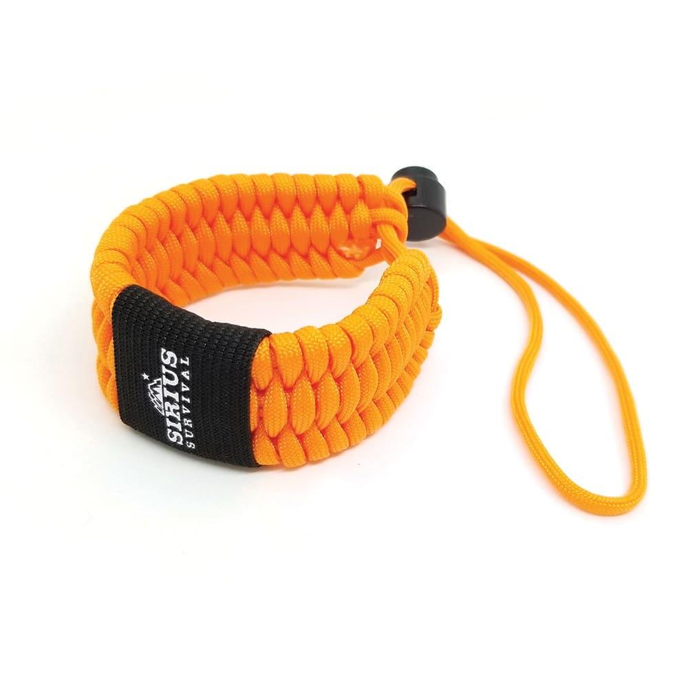 cws-orange