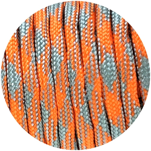 paracord-orange-grey-camo