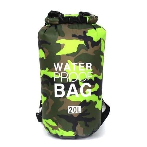 dry-bag-green-camo