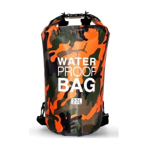 dry-bag-orange