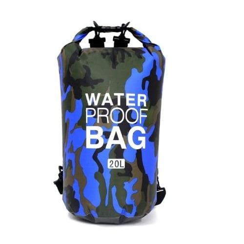 dry-bag-deep-blue-camo