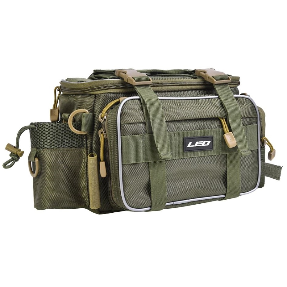 tackle-bag-dark-green