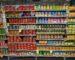 indonesia-superindo-dago-canned-food-food